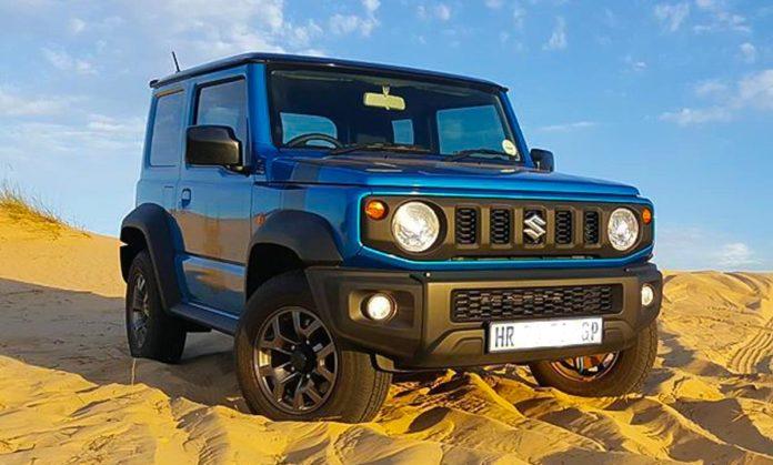 2019-suzuki-jimny-sand-dunes-1-696x419-1.jpg