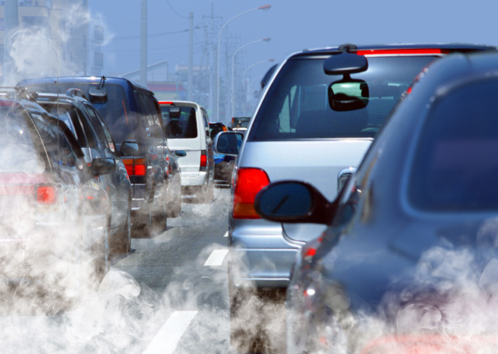 Air-pollution-vehicle-tailpipes-number-criteria-pollutants.jpg