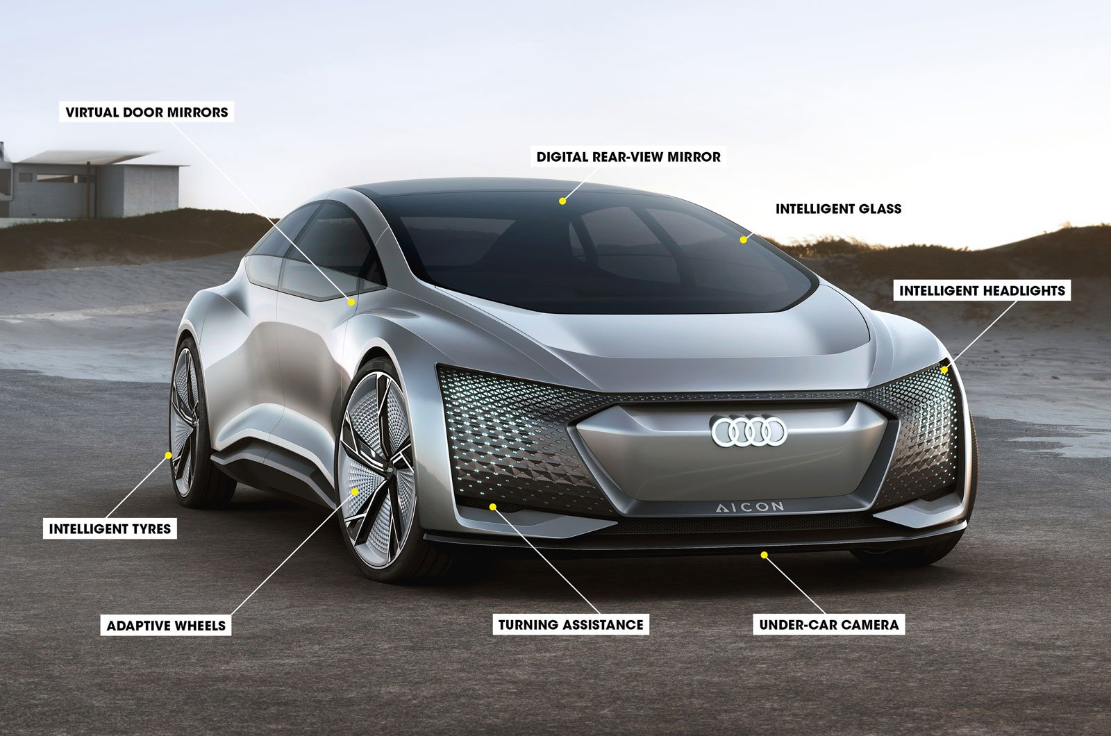 Automobile-Technology.jpg