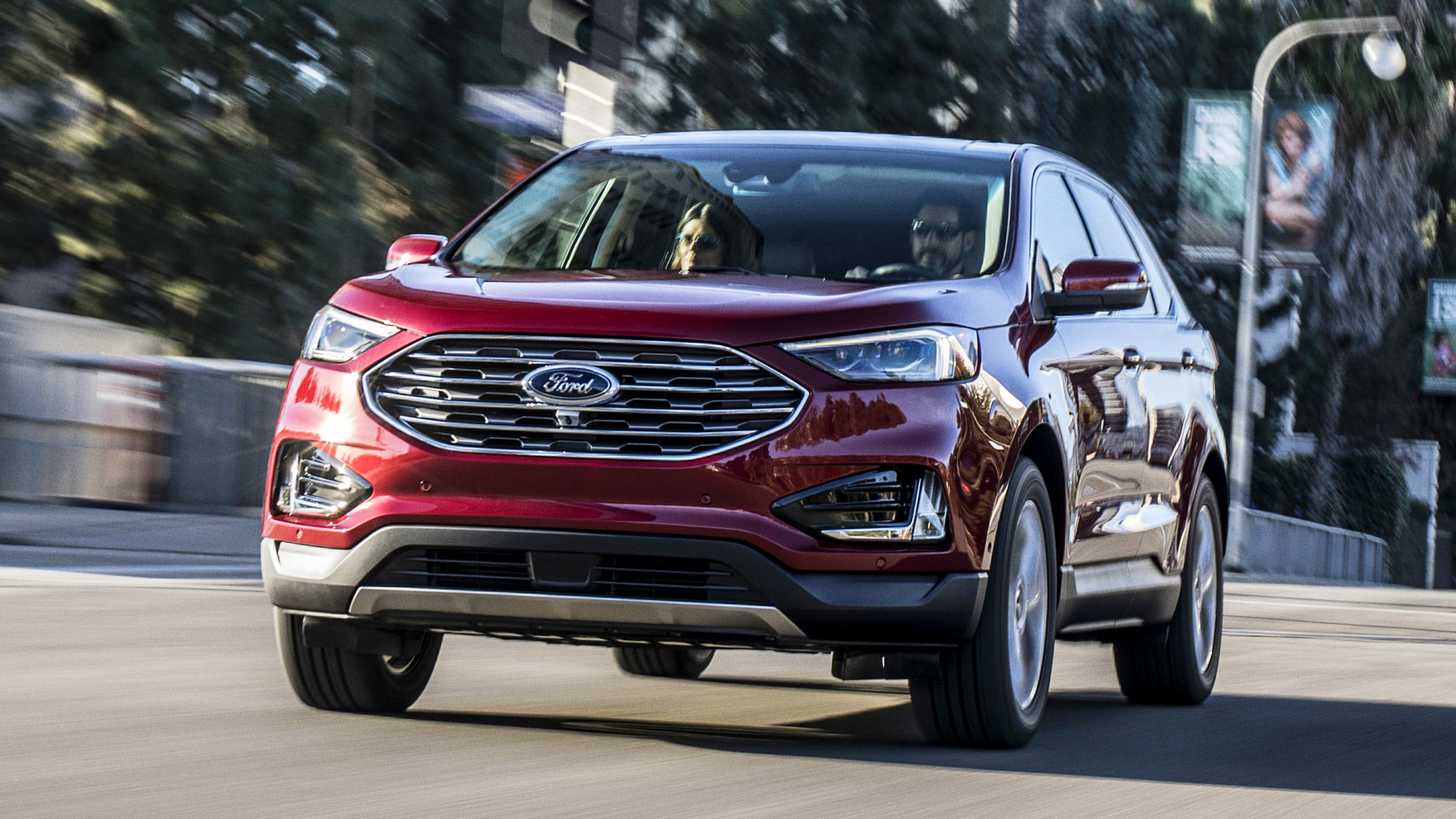Ford-Edge-Good-Auto-Blog.jpg
