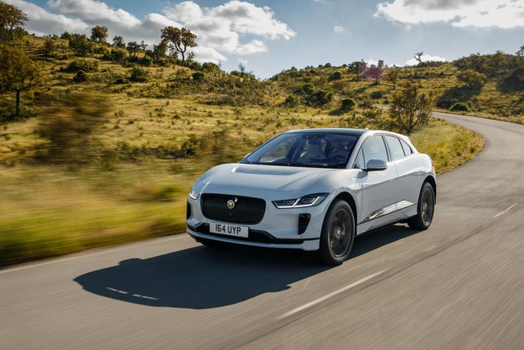 Jaguar-electric-2021.jpg