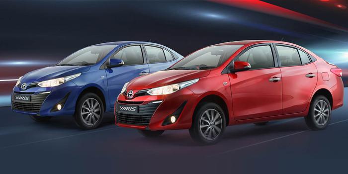 Toyota-yaris-2020-1.jpg
