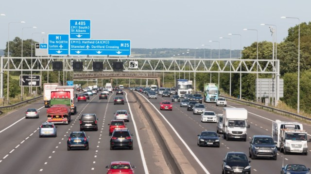 UK-traffic-on-motorway.jpg