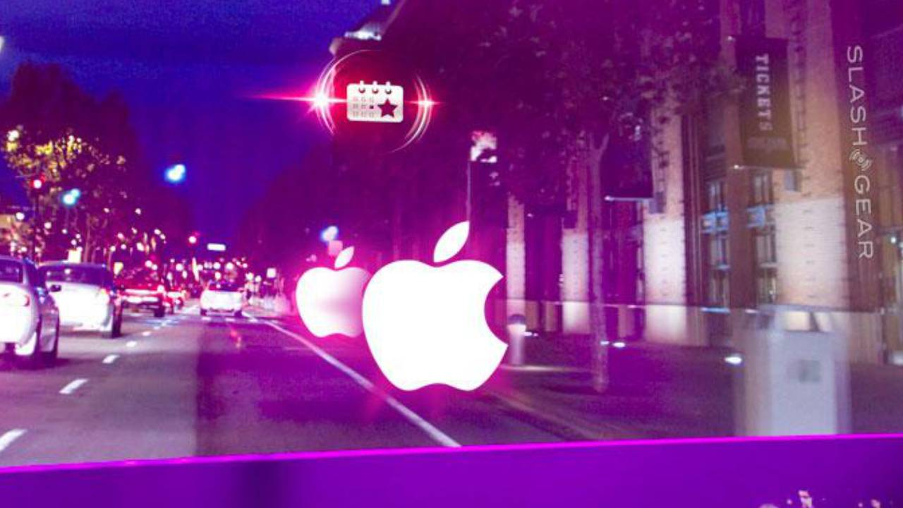 apple-car.jpg