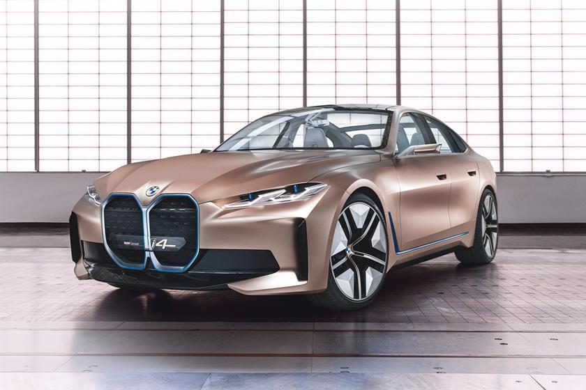 bmw-electrifying-its-vehicles.jpg