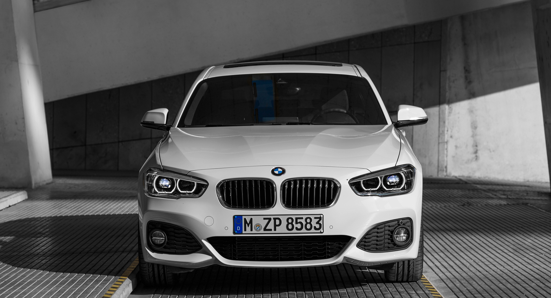 bmw-series-everything-you-need-to-know-design-prices-feature-.jpg