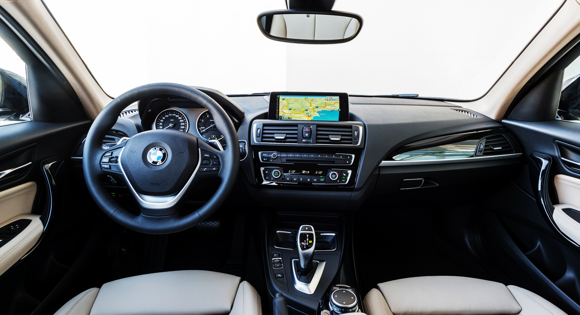 BMW 1 Series 2021: Everything you need to know.(Design, Prices, feature)