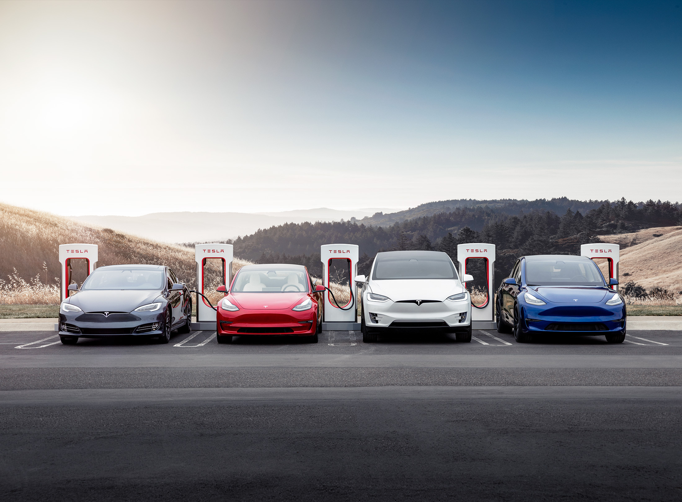 Final Tesla Deliveries of 2020 to Get Free 3-Month Full Self-Driving Trial