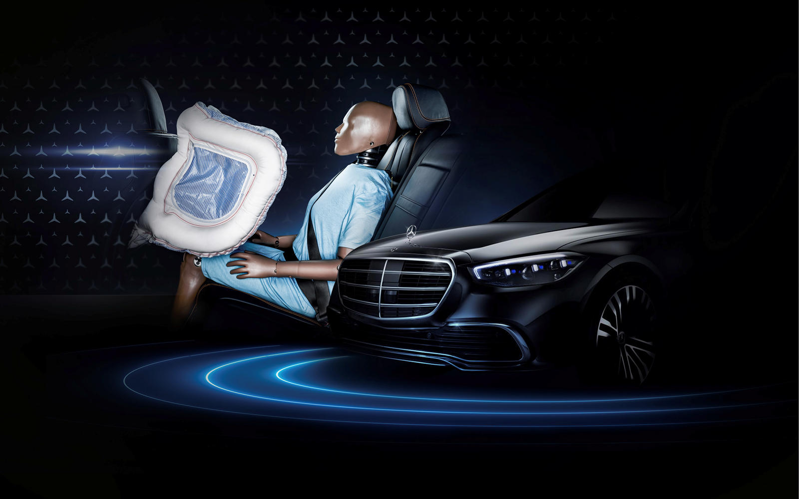 mercedes-celebrates-years-of-a-very-important-safety-feature.jpg