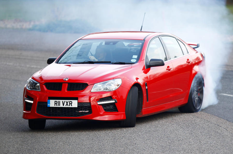 red-vauxhall-comeback-why-is-it-important-for-the-brand-.jpg