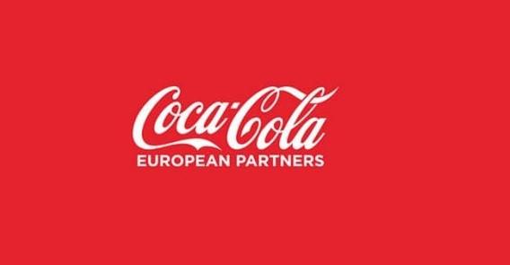 CocaCola-e1612006815924-1024x310-1.jpg
