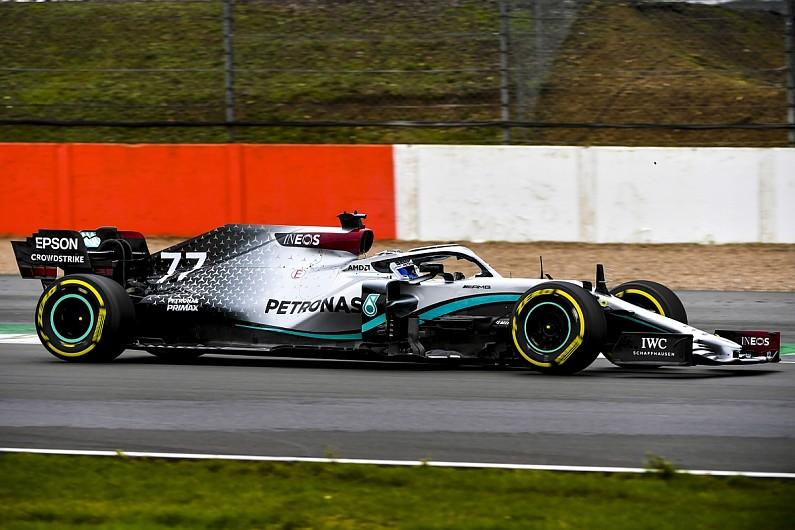 Mercedes-Formula-1.jpg