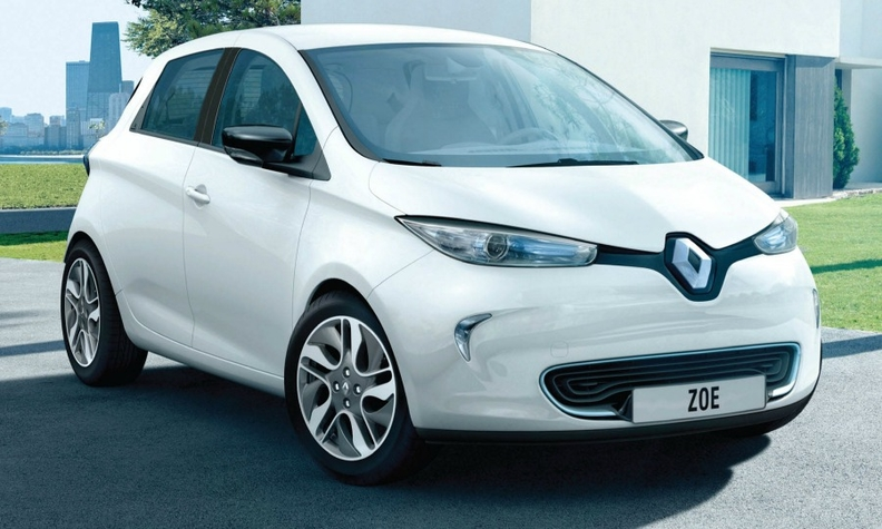 Renault-Zoe-2-web-1.jpg