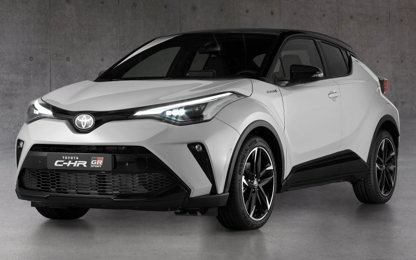 Toyota-C-HR-GR-Sport-Europe-1-e1604983671731-850x532-2.jpg