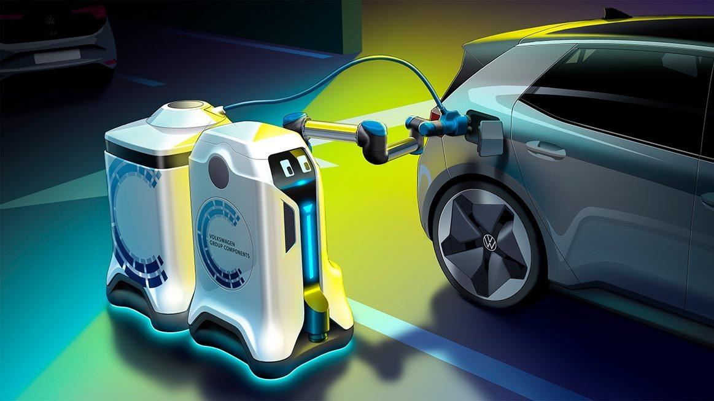 Volkswagens-Mobile-Charging-Robot.jpg