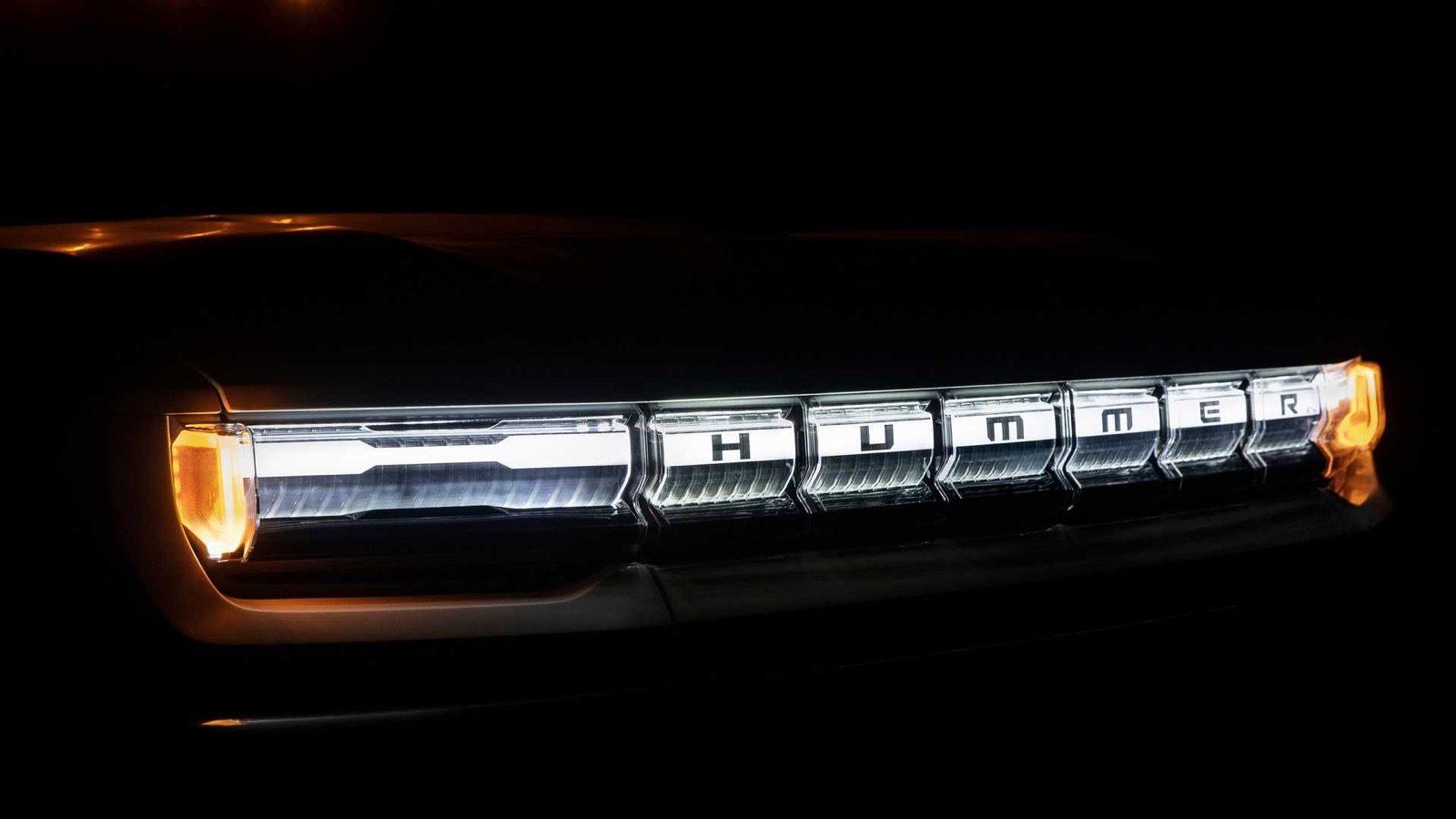 gmc-hummer-ev-pickup-2020-970-011.jpg