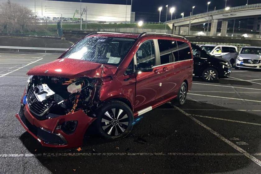 mercedes-employee-destroys-cars-with-hijacked-bulldozer.jpg