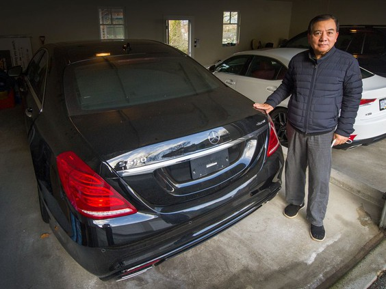 the-owner-of-this-mercedes-benz-s-class-is-still-afraid-to-drive-it-after-3-year-154312_1-1.jpg