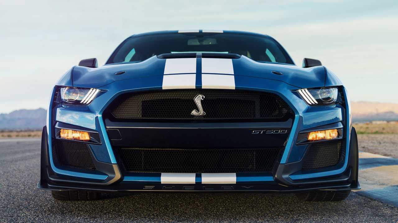 2020-ford-mustang-shelby-gt500-front.jpg
