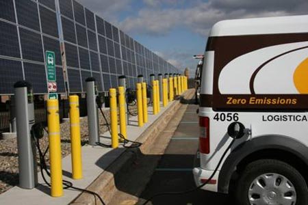 Electric_vehicles_400.jpg