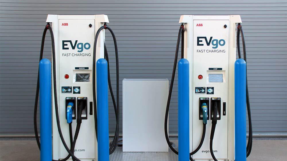 FastStart-evgo-launch-release-e1613245192388.jpg