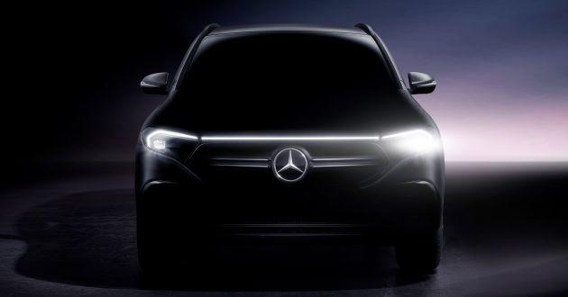 Mercedes-Benz-EQA-teaser-1-630x330-1.jpg