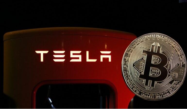 Teslabuysbitcoin.jpg