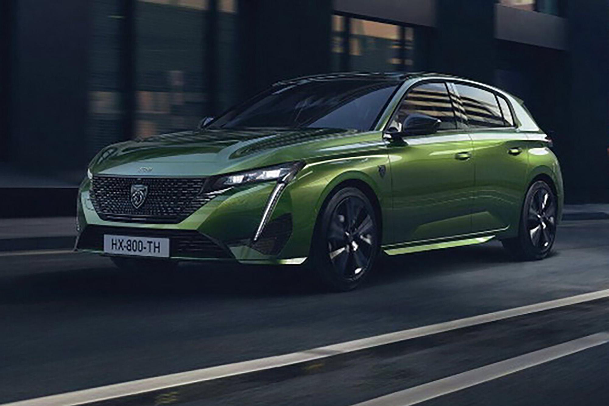 2021-Peugeot-308-Hybrid1.jpeg