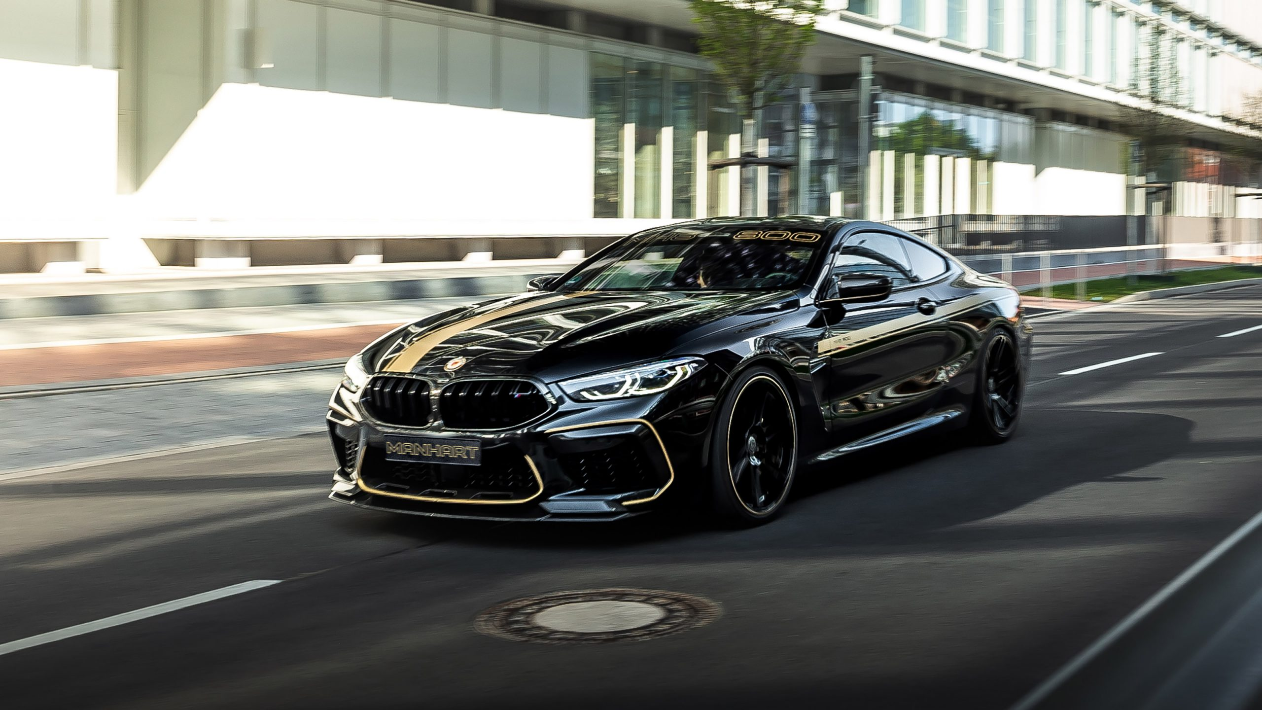 Manhart-BMW-M8-Competition-12-scaled.jpg