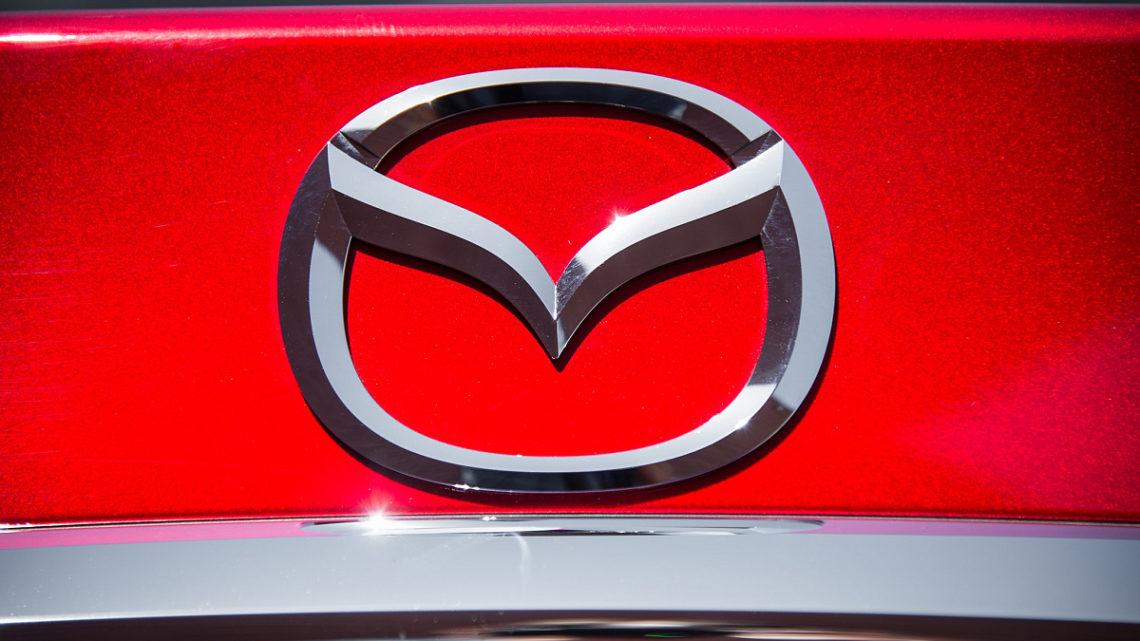 Mazda-3-1140x641-1.jpg