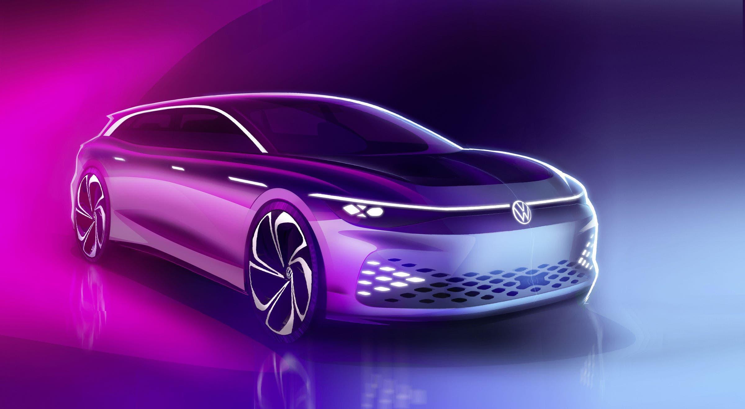 VW-shooting-brake-1-.jpg