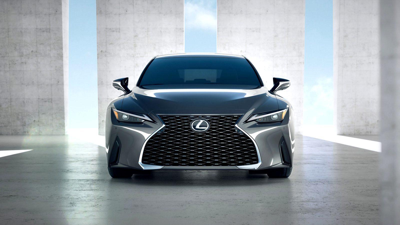Lexus-Electric-car-2021.jpg