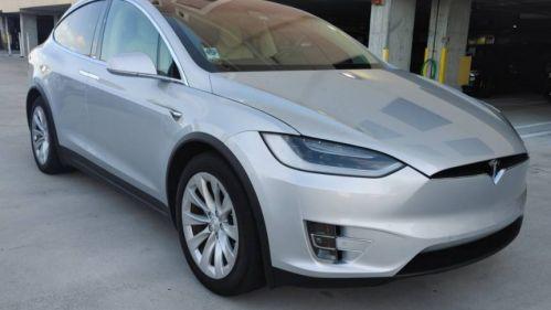 Voltswattsen Teases Flagship AMP.9 Electric Car