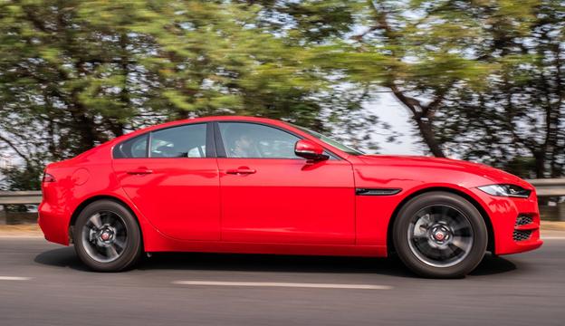 Jaguar XE 2020- Running cost- GoodAutoDeals