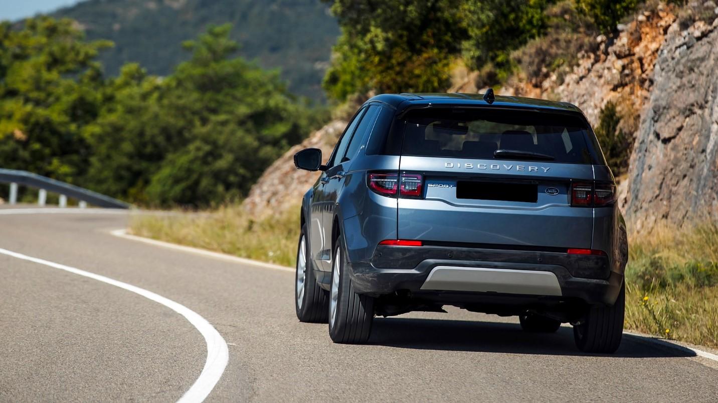 Land Rover - Pricing - GoodAutoDeals