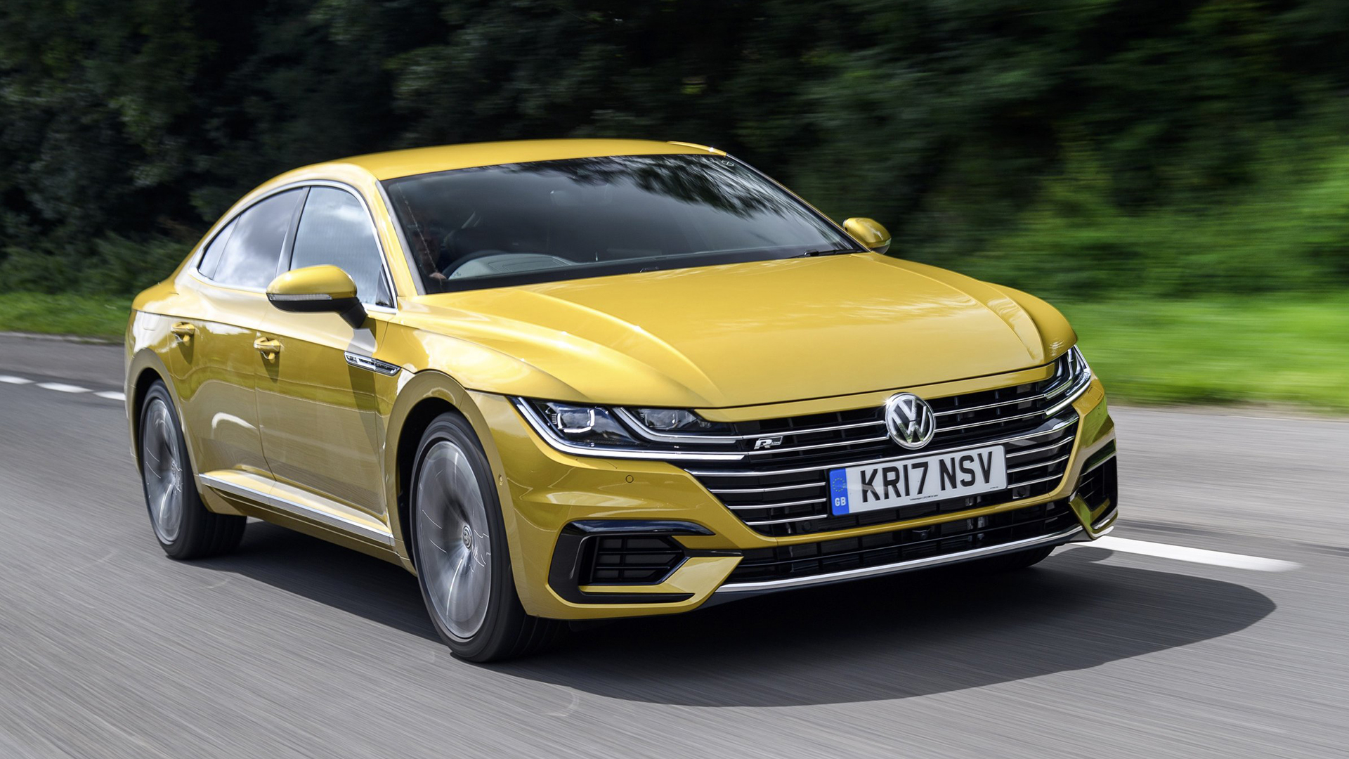 Volkswagen Arteon - Running Cost- GoodAutoDeals