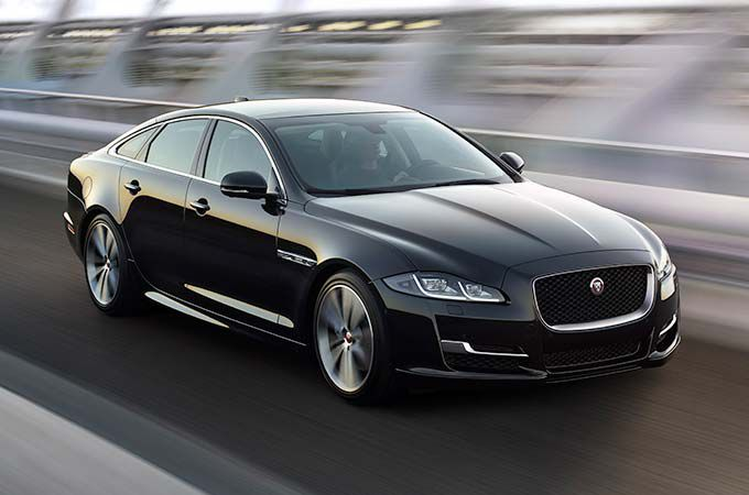Jaguar XJ- Running Cost- GoodAutoDeals