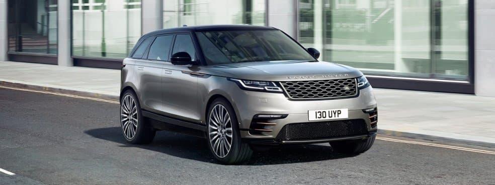 Range Rover Velar-Exterior- GoodAutoDeals