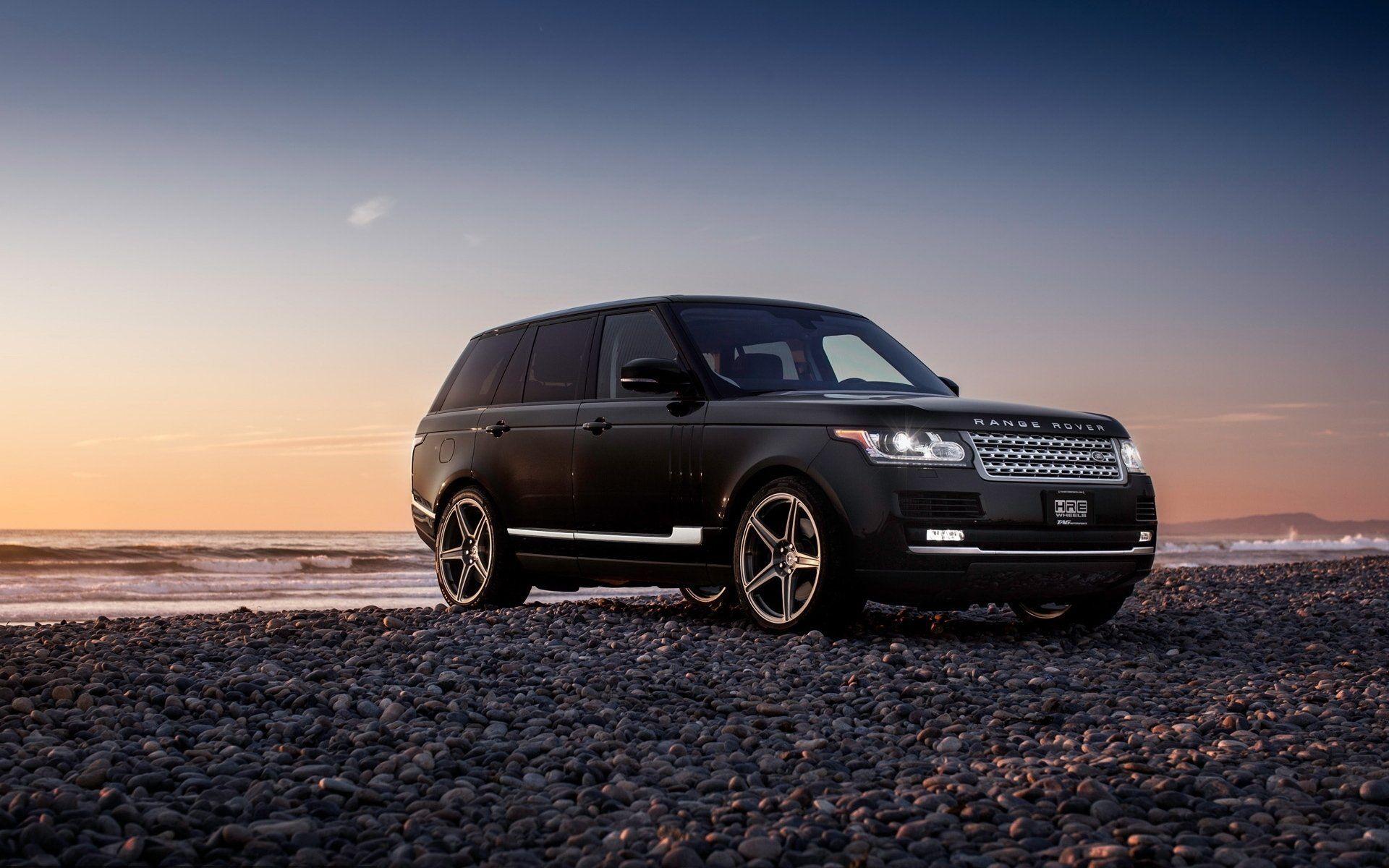 Range Rover - running Cost - GoodAutoDeals