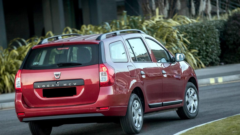 Dacia Logan MCV - Running Cost - GoodAutoDeals