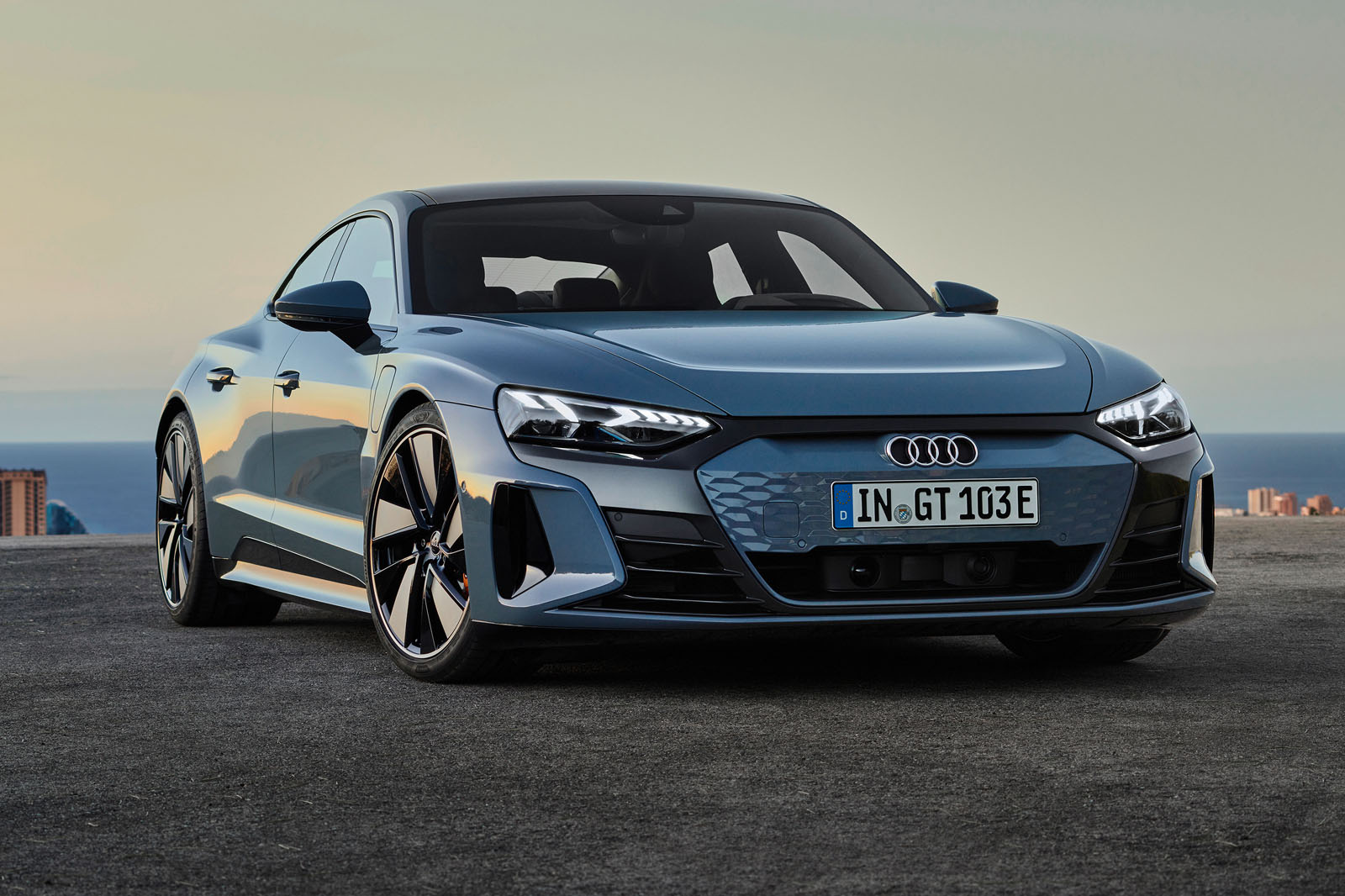 99-audi-e-tron-gt-2021-official-reveal-static-front.jpg