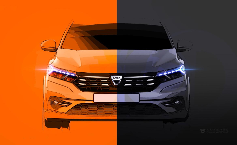 Dacia_SanderoStreetway.jpg