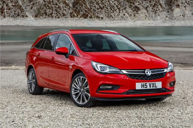 New Astra Sports- Features