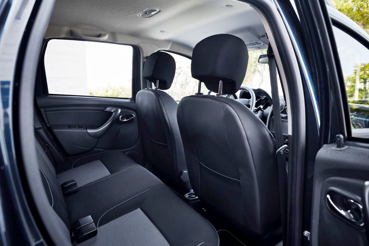 Dacia Duster-Safety-