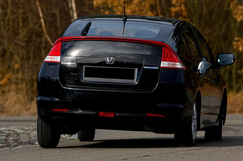 Honda Insight- Running Cost- GoodAutoDeals