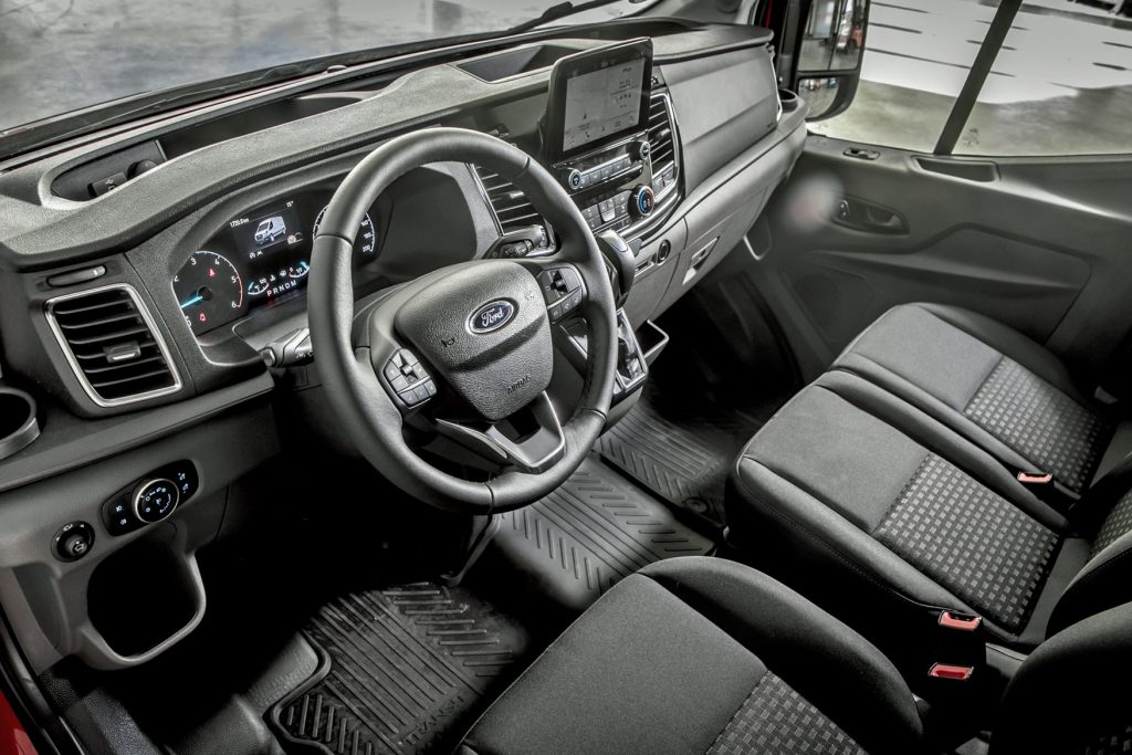 ford-transit-interior