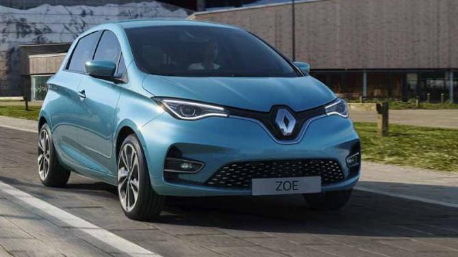 Renault-Zoe.jpeg