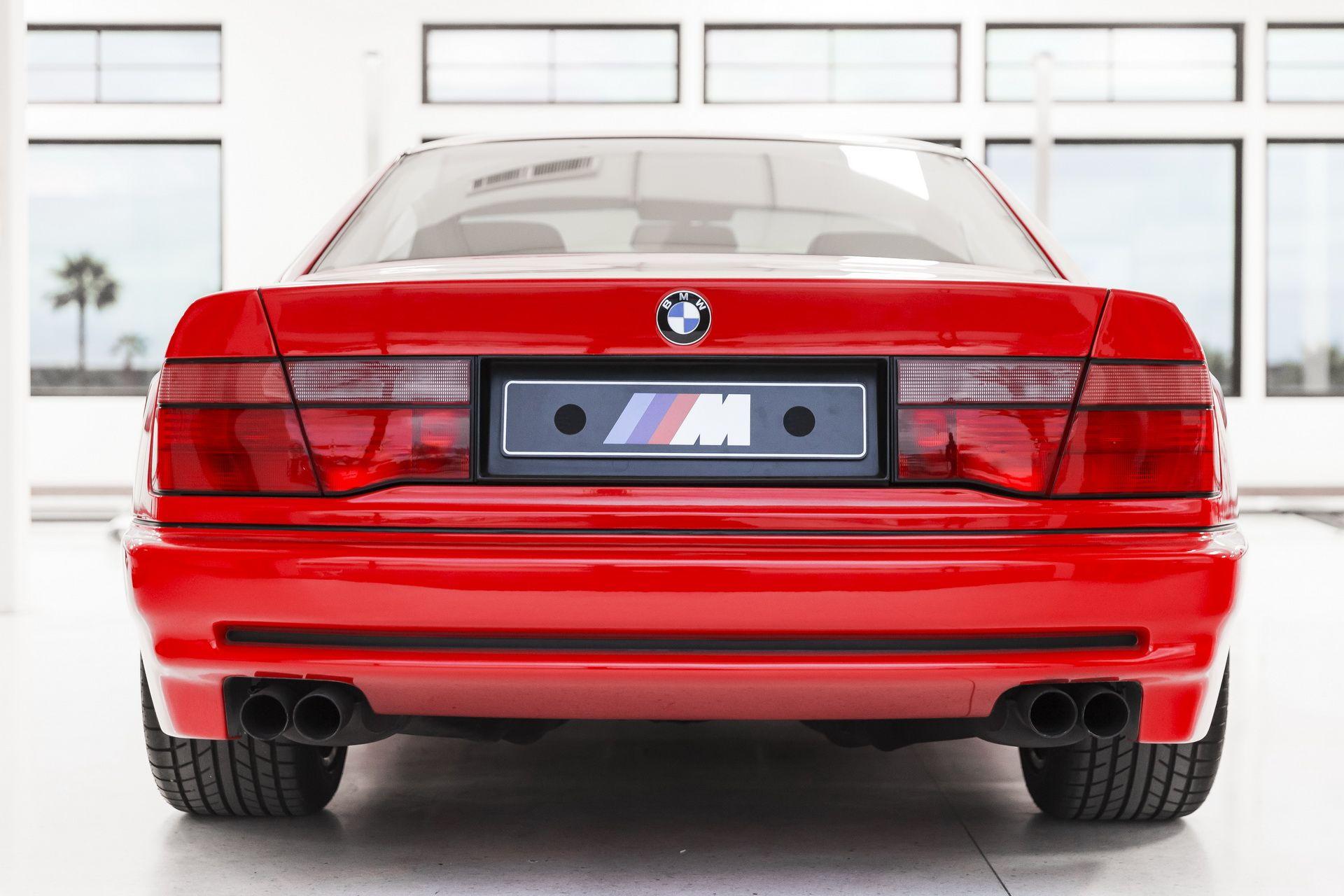 1990-BMW-E31-M8-Prototype-13.jpg