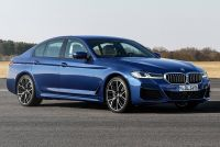 20200527115046_BMW-5-Series-2021-front.jpg