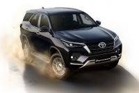 2021-Toyota-Fortuner-Price-1.jpg